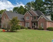 8033 Balsam Trace, Trussville image