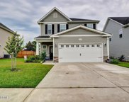 5013 W Chandler Heights Drive, Leland image