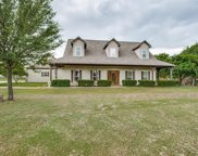 1730 Mcmillen Road, Wylie image