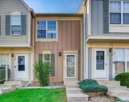 10881 Bayfield Way, Parker image
