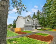 14011 455th Ave SE, North Bend image