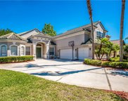 14594 Dover Forest Drive, Orlando image