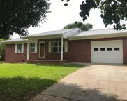 1635 Meadow Spring Drive, Jefferson City image