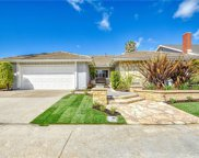 16115 Caribou Street, Fountain Valley image