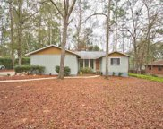 3216 Beaumont, Tallahassee image