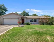 1702 Les Court, Kissimmee image
