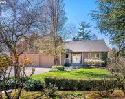 10 OTHELLO  ST, Lake Oswego image
