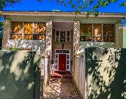 360 5Th Street NE, Atlanta image