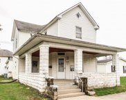 516 9th  Street, Noblesville image