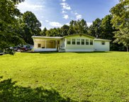 426 Sands Rd, Sweetwater image
