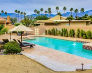 22 SAN LEANDRO Court, Rancho Mirage image