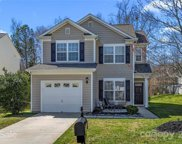 3920 Caliper  Place, Fort Mill image