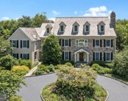 21 Green Gable, Newtown Square image