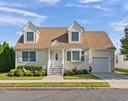 207 Rhode Island Avenue, Somers Point image