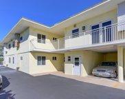 6520 N Ocean Boulevard Unit #28, Ocean Ridge image