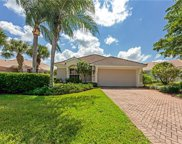 9949 Horse Creek RD, Fort Myers image