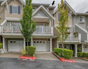 23120 SE Black Nuggett Rd Unit L4, Issaquah image
