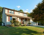 434 Gregory Lane, Bellefonte image