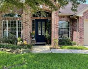 19811 Letchfield Hollow Drive, Spring image