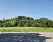 tbd Old Cullowhee Road, Cullowhee image
