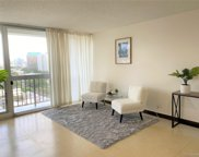 1425 Liliha Street Unit 18A, Honolulu image