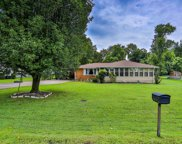 107 Hickman St, Old Hickory image