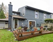 7394 Brandywine Place, Vancouver image