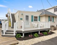 58 Weber Ct, Stone Harbor image