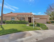 8716 E San Victor Drive, Scottsdale image