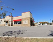 1250 Highway 544, Conway image