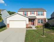 6315 Kelsey  Drive, Indianapolis image