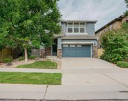 4997 S Wadsworth Boulevard, Littleton image