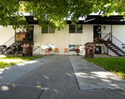 1805 W 500  N, Salt Lake City image