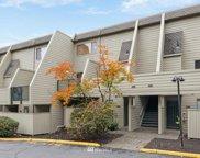 8851 166th Avenue NE Unit #A305, Redmond image