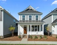 12239 Monteith Grove  Drive Unit #126, Huntersville image