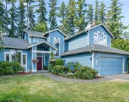 24423 235th Ct SE, Maple Valley image