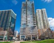 653 N Kingsbury Street Unit #1001, Chicago image