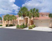 5051 Indigo Bay Blvd Unit 102, Estero image