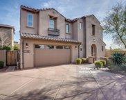 1149 E Muirwood Drive, Phoenix image