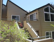 3069 Elk Ridge Ct, San Jose image