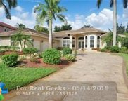1868 NW 124th Way, Coral Springs image