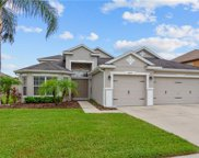 4654 Pointe O Woods Drive, Wesley Chapel image