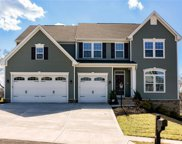 4018 Nightingale Drive, Middlesex Twp image
