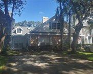 2705 Penzance Street, Palm Harbor image