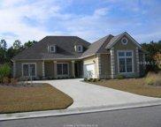 862 Dogwood  Lane, Hardeeville image