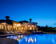 9328 Bella Terra, Fort Worth image