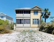 1470 Park Ave, St. George Island image