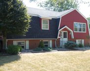 1519 N Woodlawn Place, Griffith image