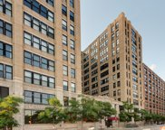 728 W Jackson Boulevard Unit #718, Chicago image