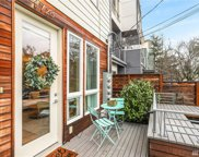 1728 NW 60th St, Seattle image